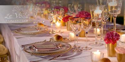 Segnaposto Matrimonio Novita.Segnaposto Per Eventi E Matrimoni Le Voila Banqueting