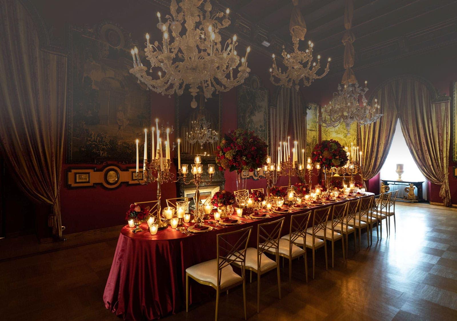 Catering Roma | banqueting Roma | Servizio catering Roma per ...